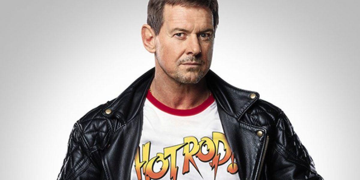11 luchadores que fallecieron después de dejar huella en la WWE