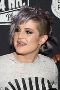 La cantante ofendió a los latinos. Foto:Getty Images