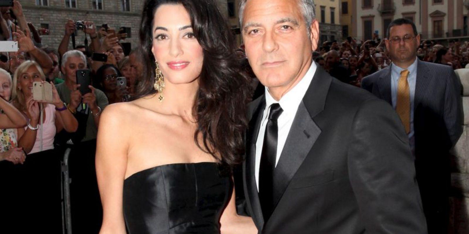 Ha sido galardonado con cuatro Globos de Oro, dos Oscar y un BAFTA Foto:Getty Images