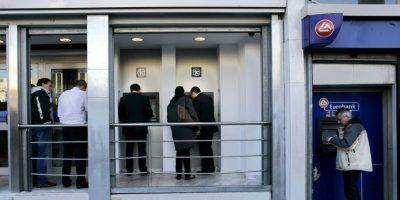 Hasta el momento, ha habido poca resistencia a la propuesta de parte de los ciudadanos. Foto:Getty Images