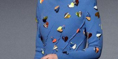 Íntima declaración de Cate Blanchett sorprende a Hollywood