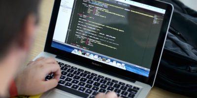 Cada día se envían 294 billones de correos electrónicos. 68.8% es spam. Foto:Getty Images