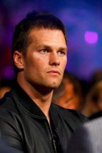 """El """"Deflategate"""" es el nombre que ha recibido una controversia surgida en la NFL previo al Super Bowl XLIX. Foto:Getty Images"""