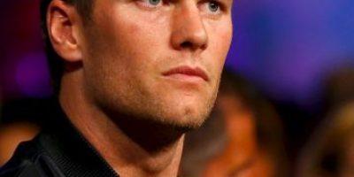 Tom Brady y los Patriots reciben castigo por escándalo de balones desinflados
