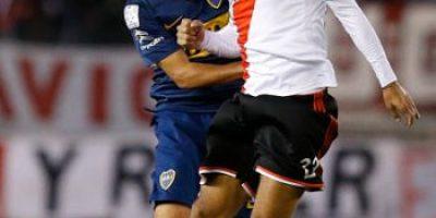 EN VIVO: Boca Juniors vs. River Plate, a seguir con vida en la Libertadores