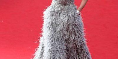 Naomi Watts abre la alfombra roja del Festival de Cannes