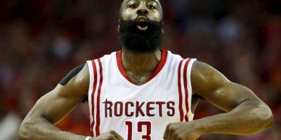 Irreconocibles: Así lucían estos 10 deportistas antes de dejarse la barba