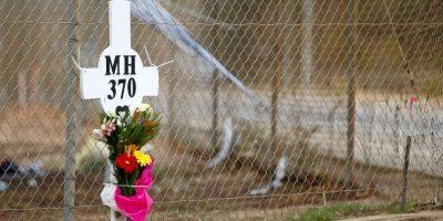 A partir del 15 de marzo, una semana después de la desaparición, se supo que la última señal confirmada entre el avión y los satélites se produjo a las 8:11 de la mañana Foto:Getty Images