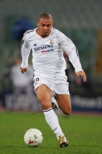 4. Ronaldo Foto:Getty Images