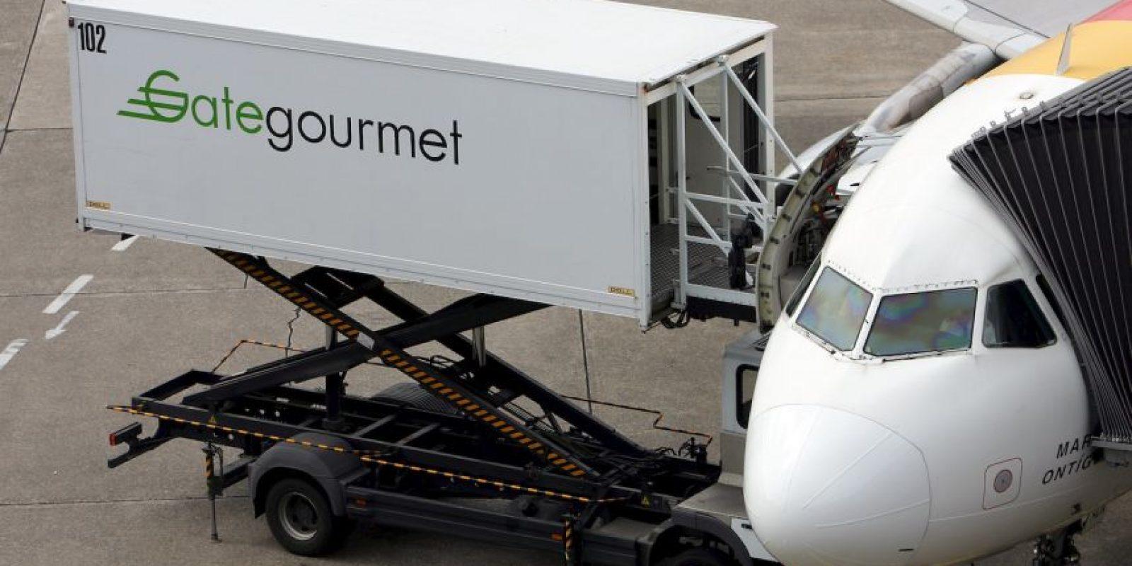 Demandan a empresa estadounidense por prohibir a sus empleados hablar español. Foto:Getty Images
