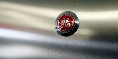 7) General Electric 37 mil 100 millones de dólares Foto:Getty Images