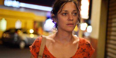 Foto:Cortesía Mundo Cine