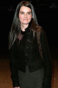 """En 2006 participó en el drama """"Marie Antoinette"""" con Kirsten Dunst. Foto:Getty Images"""