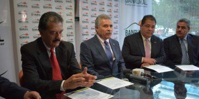 Banrural presenta tres denuncias por desinformación