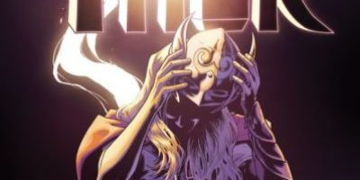 """Marvel Comics revela la identidad de la """"Thor"""" femenina"""