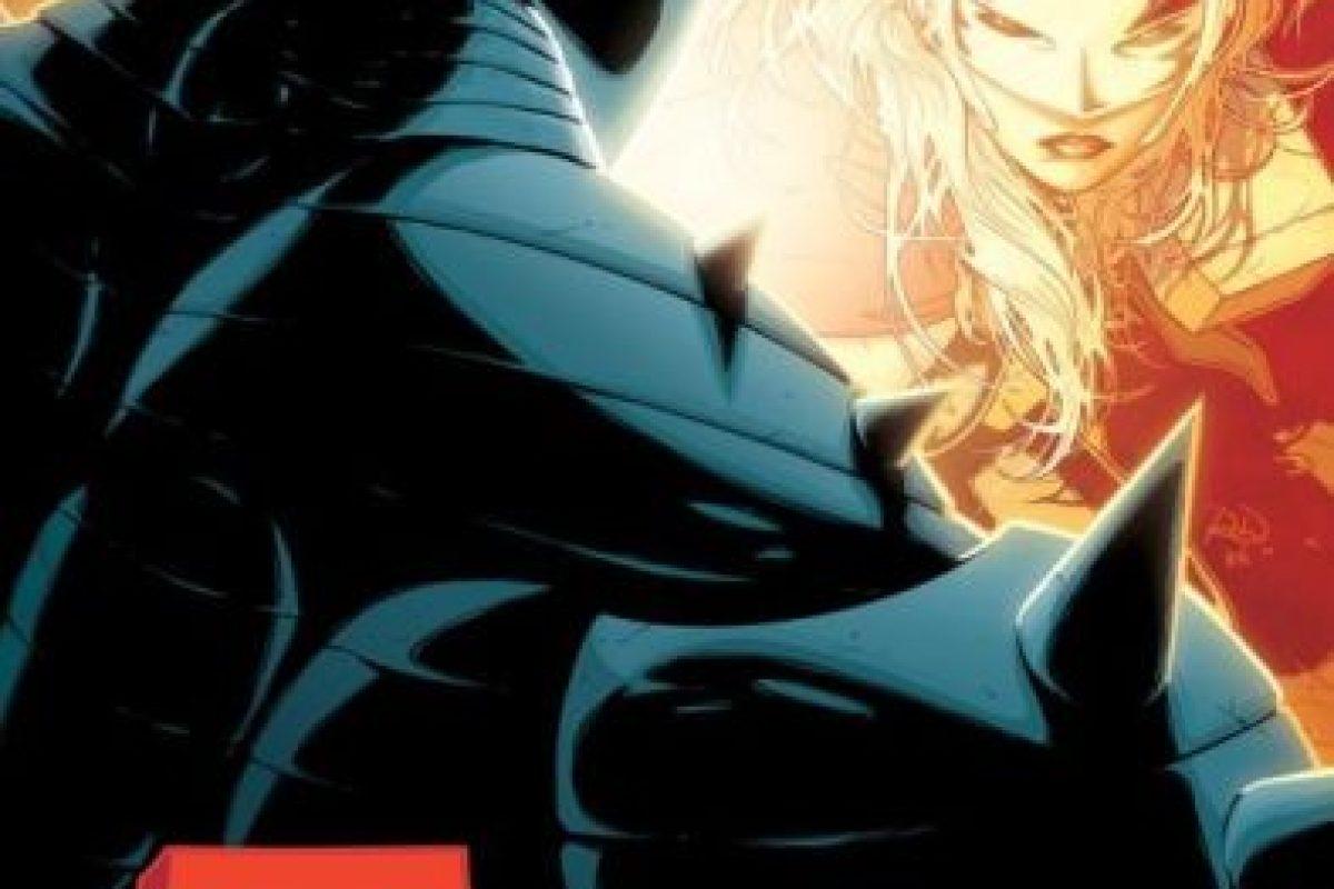 """Thor"" #7 Foto:Marvel Comics"