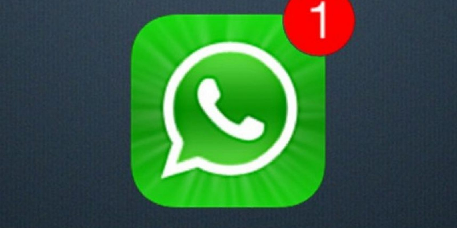 2) Protejan su WhatsApp con una contraseña. Foto:Pinterest