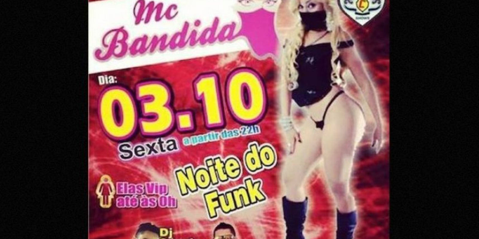 Foto:Naosalvo.com.br