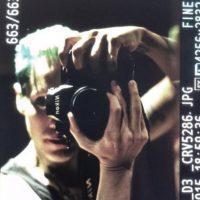 Foto:vía Twitter.com/DavidAyerMovies
