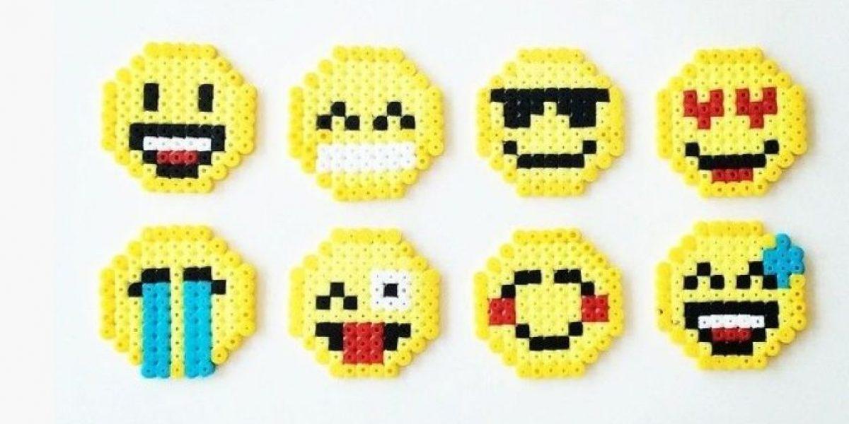 5 emojis especiales que solo se pueden observar en Twitter