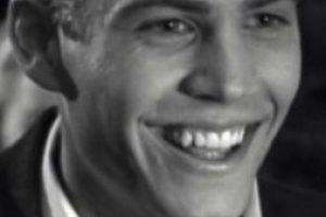 """Una imagen de la cinta """"Pleasentville"""" (1998), uno de los primeros trabajos del fallecido actor Foto:vía instagram.com/paulwalker"""