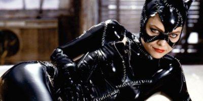 Michelle Pfeiffer Foto:IMDB