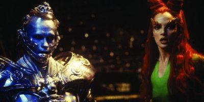Arnold Schwarzenegger Foto:IMDB