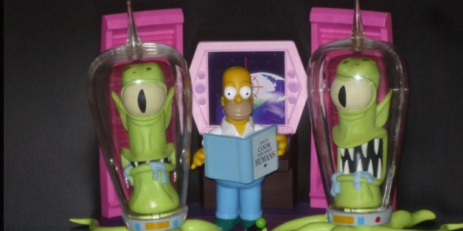 """""""Kang"""" Foto:vía mercadolibre.com"""