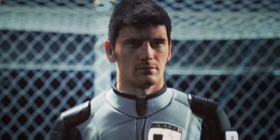 Mira las mejores imágenes de las redes sociales de Iker Casillas Foto:Vía instagram.com/ikercasillasoficial