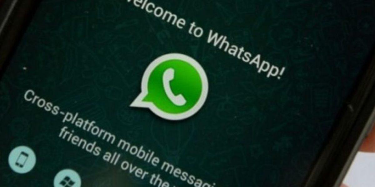 Así pueden descargar WhatsApp gratis en su celular