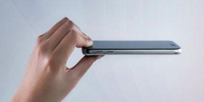 4- Batería. Foto:Samsung