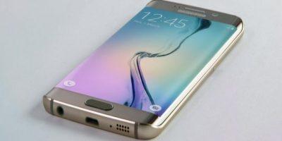 5- Color. Foto:Samsung