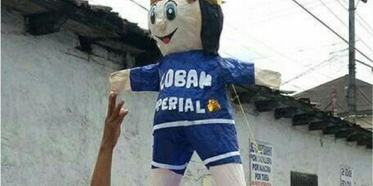 La divertida manera en que Cobán le hace honores a su equipo ahora en la Liga Nacional