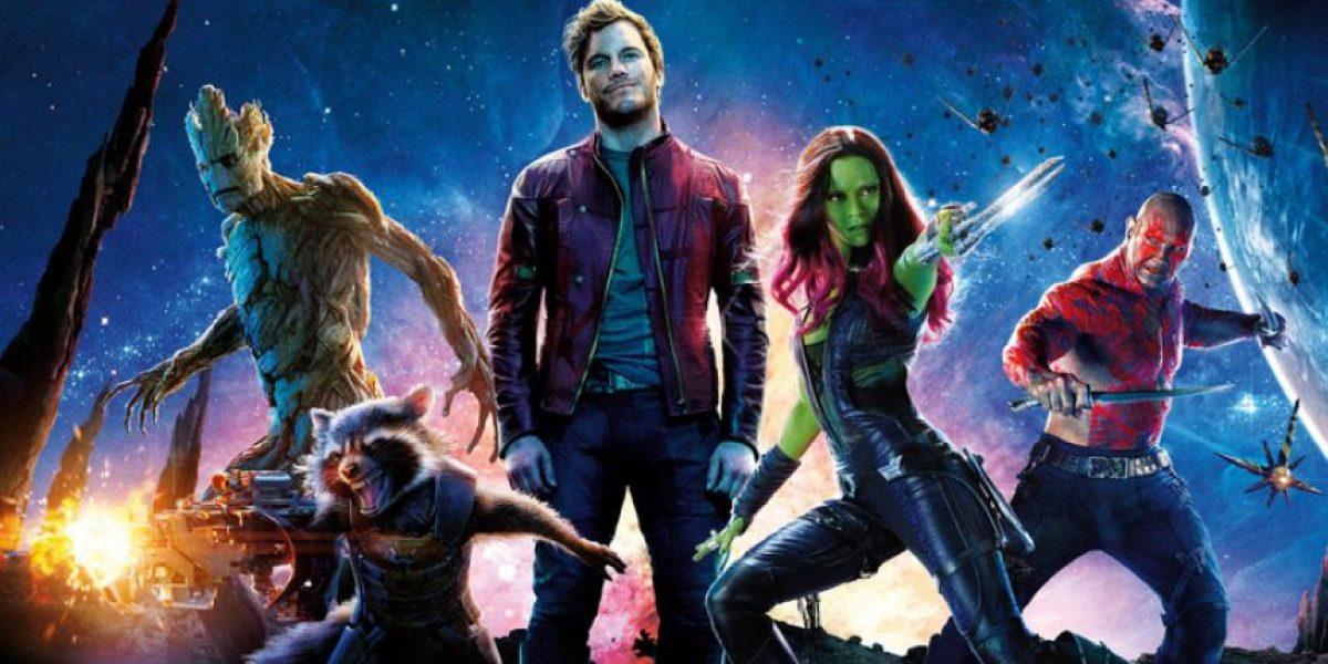 """¿Después de """"Ant-Man"""", qué sigue en el universo cinemático de Marvel?"""