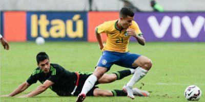 VIDEO. Así juega el brasileño que tiene en la mira el Barcelona