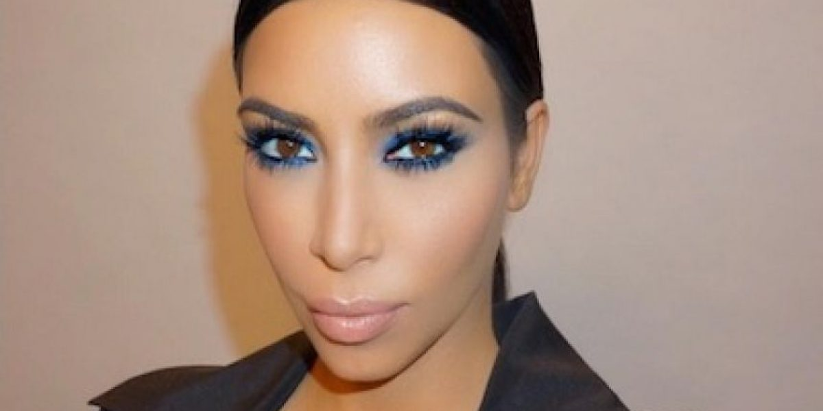 ¿Kylie o Kendall? Kim Kardashian reconoció el gran parecido que tiene con sus hermanas