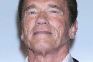 Ahora tiene 68 años y es reconocido como el ícono del cine de acción de la década de los años 80. Foto:Getty Images