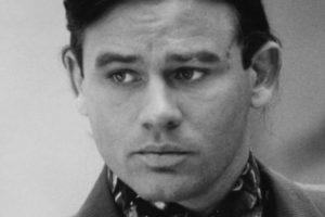 "Interpretó al narcotraficante ""Cullen Crisp"" Foto:IMDB"