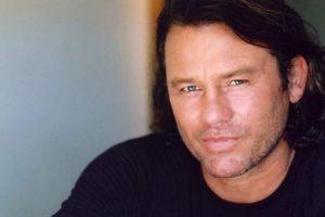 El actor ahora tiene 54 años. Foto:facebook.com/RICHARD-TYSON