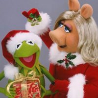 Foto:vía facebook.com/MuppetsMissPiggy