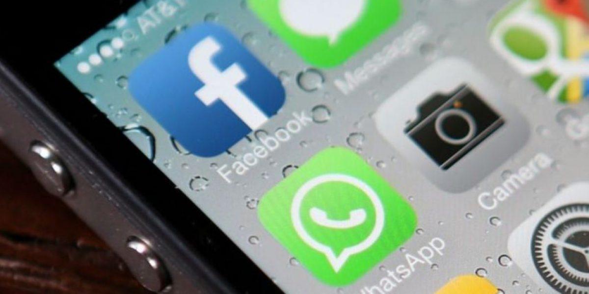 La falla de seguridad en WhatsApp que roba conversaciones y contactos