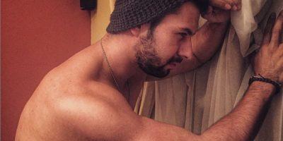 45 fotos más sexy de Piva en las redes sociales