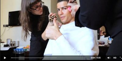VIDEO. Estas personas ignoraron a Cristiano Ronaldo