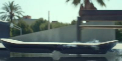 Foto:Lexus
