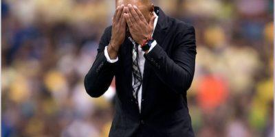 Técnico de Municipal se queja del arbitraje en la derrota frente al Real Salt Lake