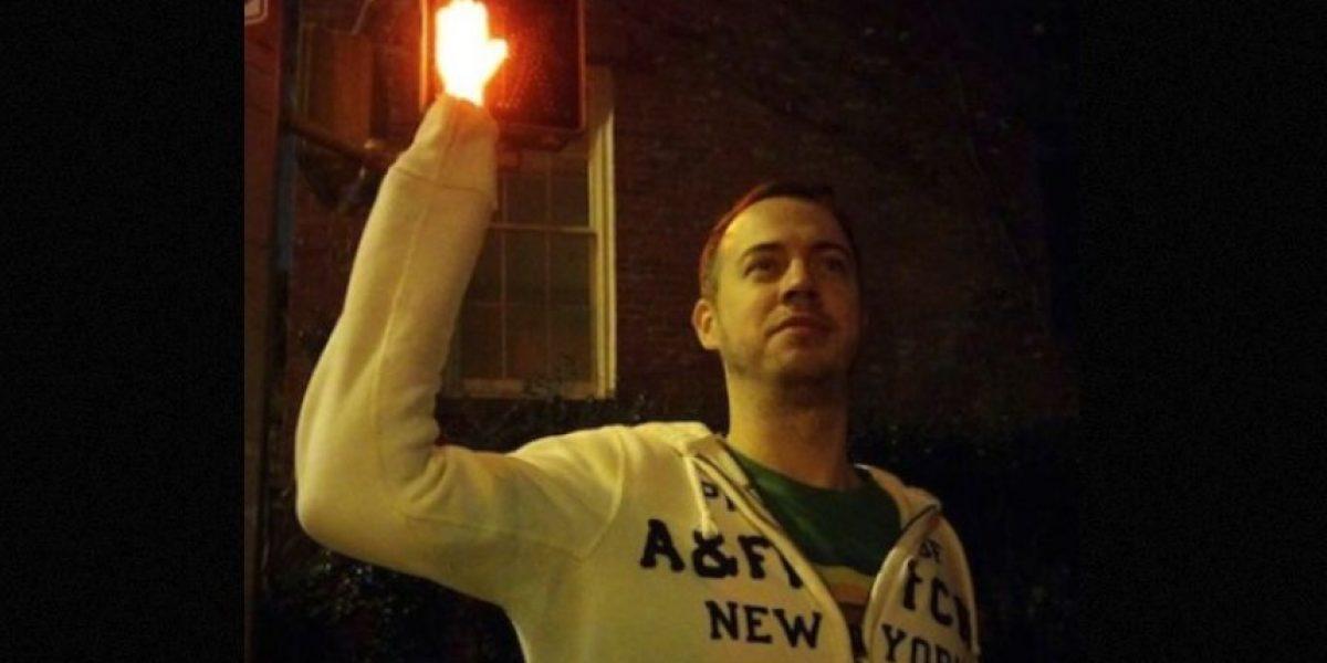Los 7 primeros semáforos eléctricos en América Latina