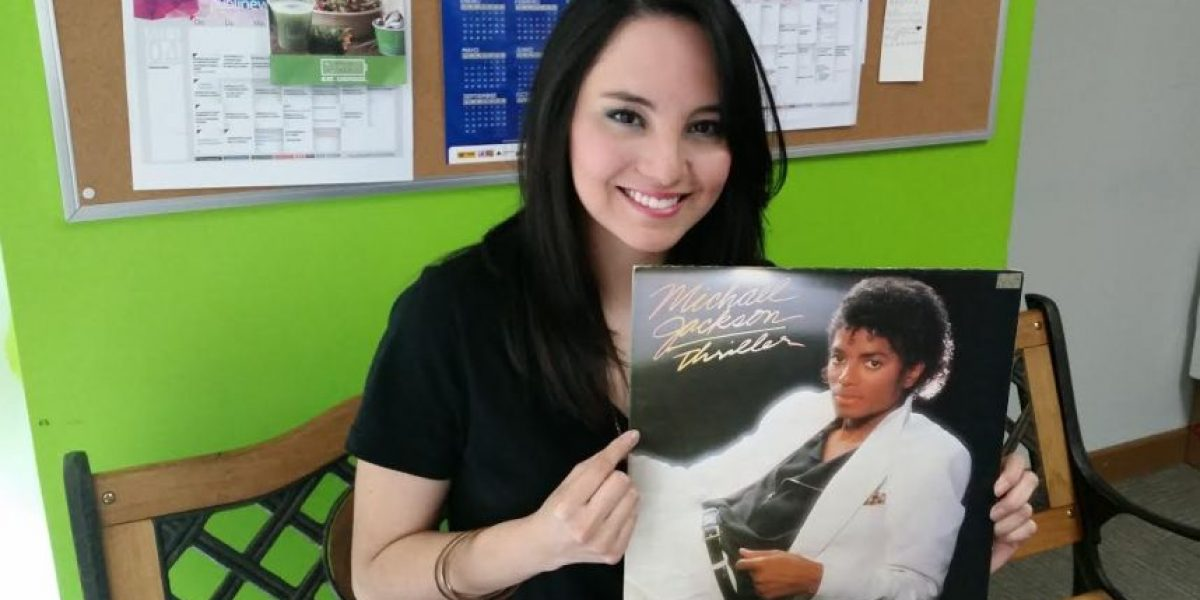 10 álbumes imperdibles en tu colección, según Kim Lou