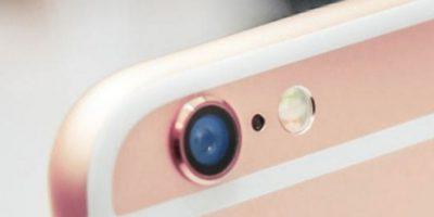 Según datos del analista Ming-Chi Kuo, citados por Mac Otara, el iPhone 6s tendrá aluminio serie 7000, una aleación 60% más fuerte que la mayoría de aluminio y que ya se utiliza en el Apple Watch Sport. Foto:Tumblr