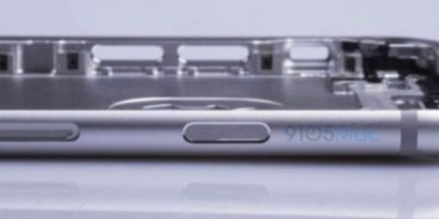 La más reciente versión del sistema operativo de Apple con novedades como Wallet, Siri más inteligente, Apple Music, mejora de Maps o News. Foto:Tumblr