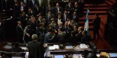 No creerás lo que erogó el Congreso en las seis sesiones extraordinarias